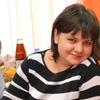 Раиса, 38, г.Нижневартовск