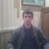 valera, 28, г.Майкоп