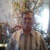 Павел Дремасов, 70, г.Чаплыгин
