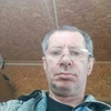 Алексей, 52, г.Лодейное Поле