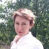 Ольга, 41, г.Малая Сердоба