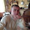 Антон, 33, г.Белореченск