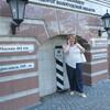 Светлана, 50, г.Хабаровск