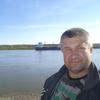 вячеслав, 52, г.Никольск (Пензенская обл.)