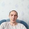 Сергей, 36, г.Бобров