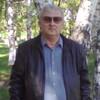 Леонид, 30, г.Курск