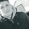 Юрий, 20, г.Энгельс