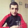 Юра, 24, г.Балашиха