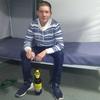 Николай, 19, г.Алатырь