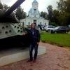 Олег, 21, г.Сокольское