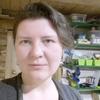 Полина, 31, г.Сергиев Посад