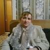 владимир, 34, г.Кандалакша