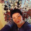 МАРИНА, 38, г.Биробиджан