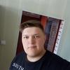 Илья, 21, г.Екатеринбург