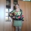 Наталья, 60, г.Нововоронеж
