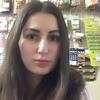 Меланя, 23, г.Пятигорск