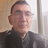 Саша, 59, г.Ульяновск