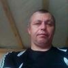 николай, 43, г.Магадан