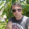 руслан, 38, г.Махачкала