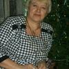 Валя, 61, г.Ленинское