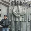 Дима, 28, г.Томск