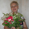 ЕЛЕНА, 53, г.Великие Луки