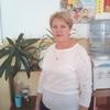 Татьяна, 48, г.Чебаркуль