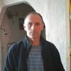 Иван, 48, г.Олонец