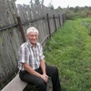 Борис, 66, г.Малая Вишера