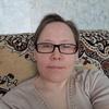 Елена, 36, г.Аксарка
