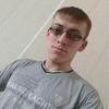 Глеб, 21, г.Новочеркасск