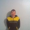 Михаил, 28, г.Шадринск