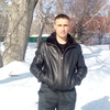 Александр, 31, г.Ханты-Мансийск