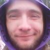 Антон, 33, г.Первоуральск