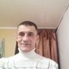 дмитрии, 45, г.Южно-Сахалинск
