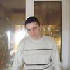 владислав, 31, г.Нижний Новгород
