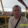 СЕРГЕЙ К, 38, г.Кушва