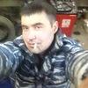 Темур, 33, г.Екатеринбург