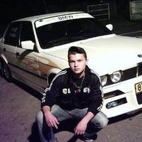 stanislav, 32 года, Лев, Холон