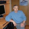 Валерий, 51, г.Зеленодольск