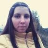 Мэри, 20, г.Колпашево