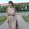 Наталья, 51, г.Голицыно