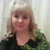 N)), 37, г.Иркутск