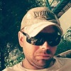Сергей FAr, 33, г.Джубга