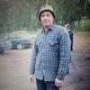 Сергей, 32, г.Черногорск