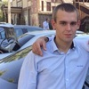 Антон, 24, г.Ростов-на-Дону