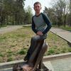 Сергей, 30, г.Хабаровск