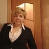 Алёна, 53, г.Петропавловск-Камчатский