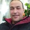 Самир, 36, г.Орел