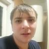 Кирилл, 26, г.Новый Уренгой